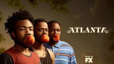 donald-glover-atlanta-karencivil